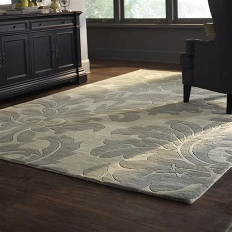 Vivien Area Rug by Vivien Rug For The Home Decor