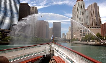 chicago boat tours coupons chicago line cruises coupons 70 off chicago line