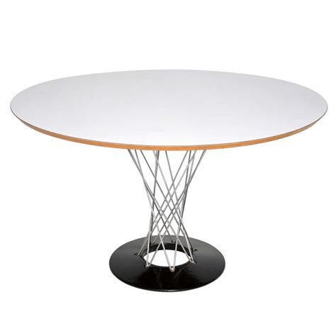 isamu noguchi cyclone dining table at 1stdibs