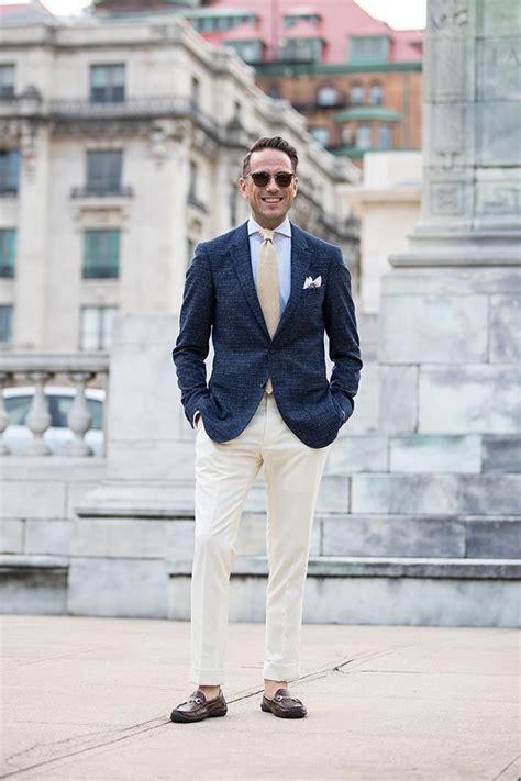 Guest Dress: Late Summer Wedding   guy clothes   Summer
