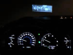 De Vanity Plates File Lexus Night Vision Hud Jpg