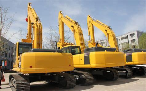 backhoe jackhammer jack hammer backhoe crawler excavator china manufacturer