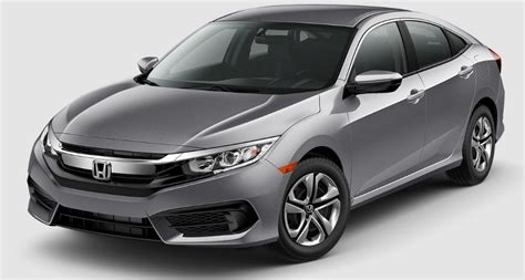 honda civic color options 2017 honda civic color options