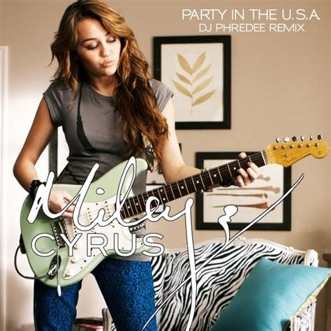 miley cyrus party in the usa mp3 disney channel y m 225 s party in the usa remix download