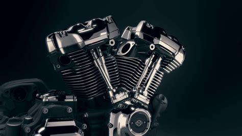 wallpaper engine ideas awesome harley davidson engine wallpaper suzuki motorcycles
