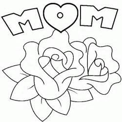 free printable mothers day coloring pages mothers day printable coloring pages free christian