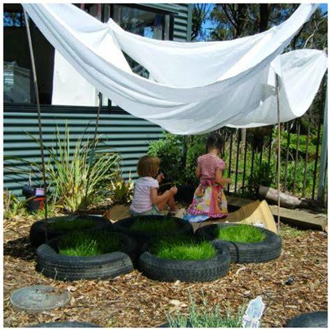 great backyard great backyard fun for toddlers architecture nice gogo papa