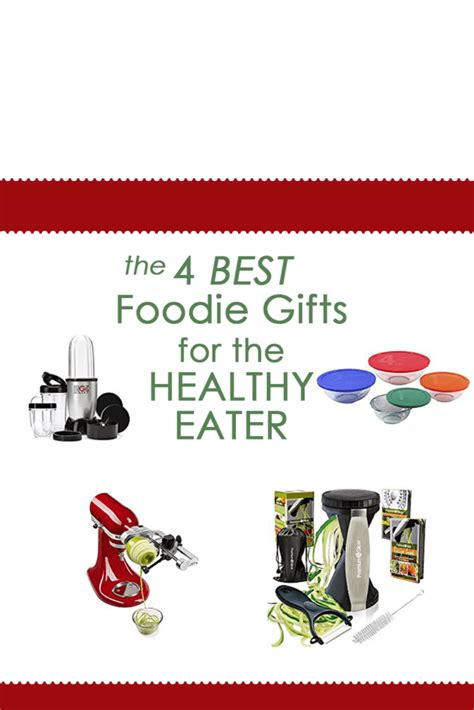the 4 best kitchen gadgets for the healthy foodie eat the 4 best kitchen gadgets for the healthy foodie eat