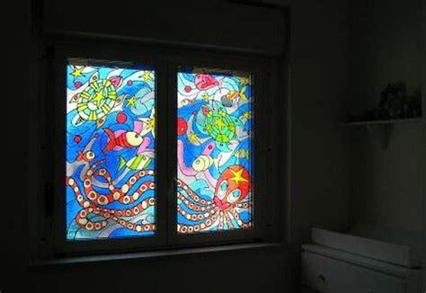 decoracion de cristales 6 ideas para decorar tu casa con cristales de colores