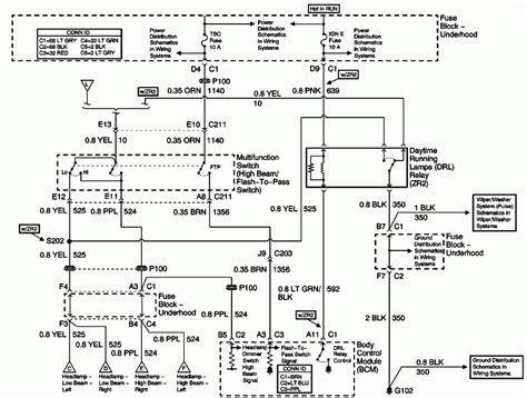 american autowire wiring diagrams francis wiring
