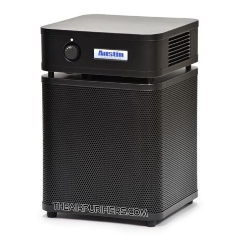 air allergy machine junior hm205 allergy air purifier