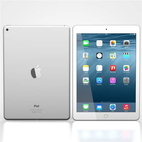 Tablet Apple 32gb 3g Wifi unlocked apple 2 32gb wi fi 3g 9 7in white mc983ll a property room