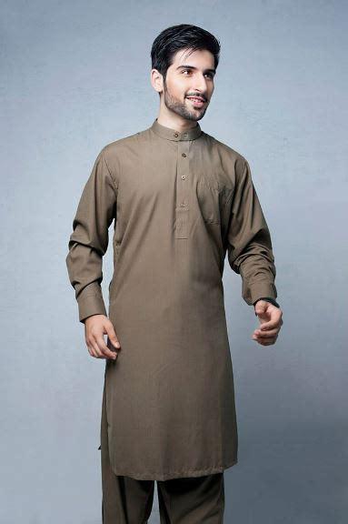 dress design gents 2015 gents shalwar kameez design 2018 latest for man new style