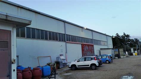 ape capannone industriale attestazione di prestazione energetica ape di attivit 224