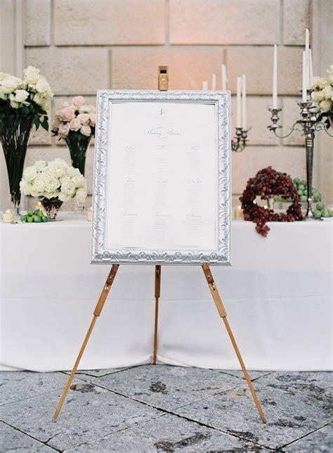 Hochzeit Tischplan by Sitzordnung Hochzeit