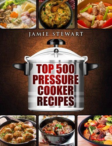30 day whole food instant pot challenge top 100 whole food instant pot recipes whole food approved fast and easy electric pressure cooker recipes books 30 day whole food cooker challenge whole food