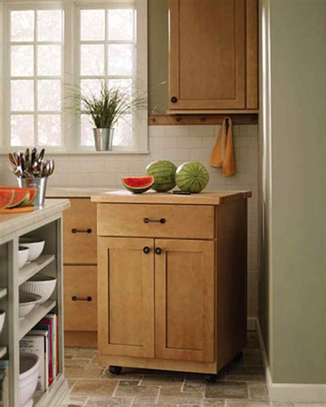 cost of martha stewart kitchen cabinets kitchen remodel basics martha stewart