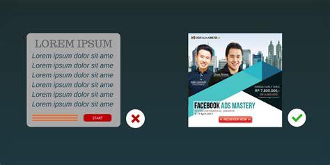 membuat brosur yang efektif membuat banner iklan yang efektif di website anda