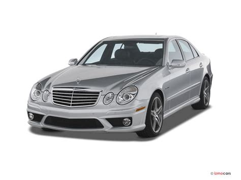 how to learn about cars 2007 mercedes benz c class security system 2007 mercedes benz e class prices reviews and pictures u s news world report