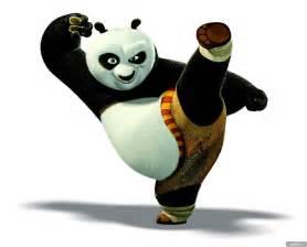 功夫熊猫 wii游戏 电玩巴士游戏库