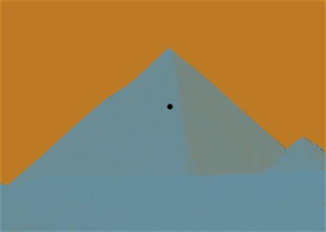ilusiones opticas white harvey ilusiones 243 pticas en infrarrojo marcianos