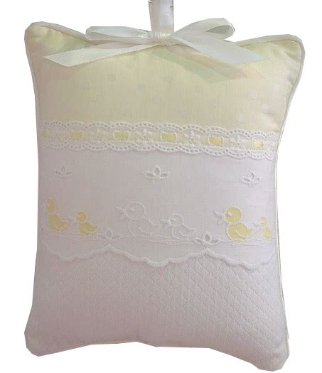 duck crib bedding embroidered ducks crib bedding by blauen easter gifts