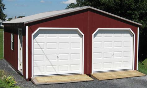 Garages For Sale by Prefab Garages For Sale