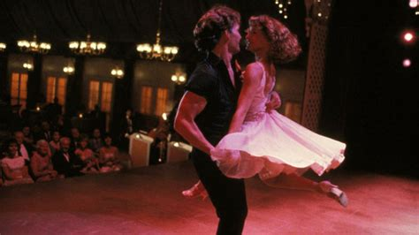 dirty dancing c dirty dancing a l jpg