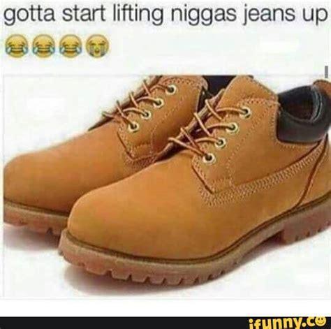 Timb Memes - timberland boots meme marvel technologies