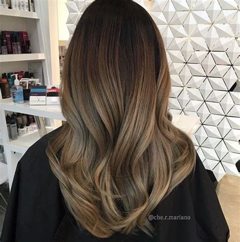 how to color melt hair best 25 color melting hair ideas on hair melt