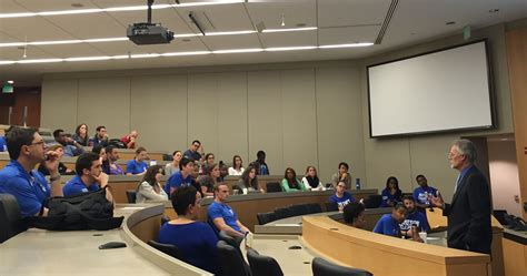 Duke Mba Organizations by Team Fuqua Embraces Inclusion Duke Daytime Mba Student