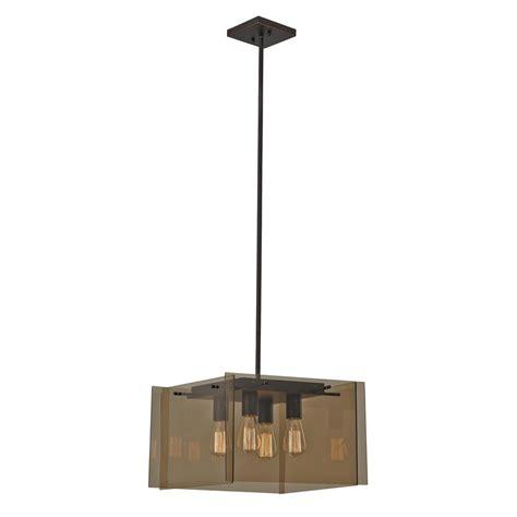 bel air lighting filigree 1 bel air lighting contemporary
