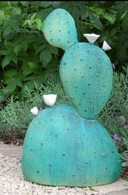173 best images about inspired by nature cactus on 577 best ceramics artists inspired by nature images on