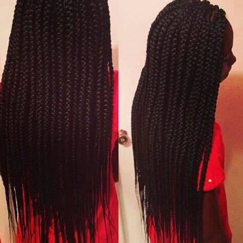 medium size poetic justice braids 1000 images about braids on pinterest protective styles