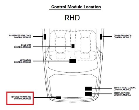 wiring diagram 2000 jaguar s type wiring diagram 2018