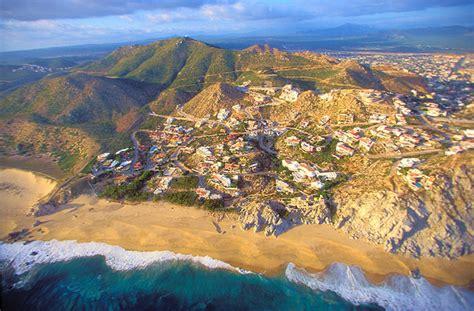 CASA VISTA HERMOSA, Ocean Front Vacation Rental Villa
