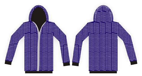 edit desain jaket catatannya ghani mospies desain jacket desain jaket