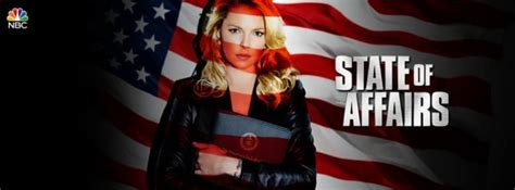 state of affairs renewed state of affairs tv show on nbc latest ratings cancel or