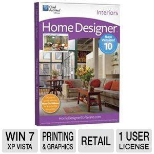 chief architect home designer interiors 10 reviews chief architect home designer interiors 10 software over