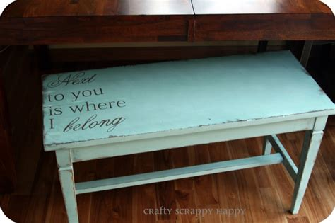 painted piano bench ideas painted piano bench inspirations for home