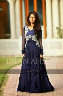 new 2013 bridal collection bridal dresses trends