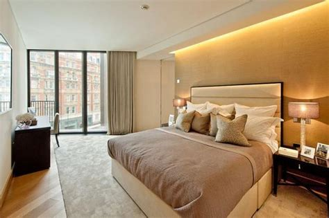 one hyde park bedroom one hyde park luxury 163 5m one bedroom flat repossessed in