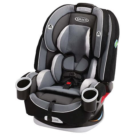 babies r us convertible car seat graco 4ever all in one convertible car seat cameron