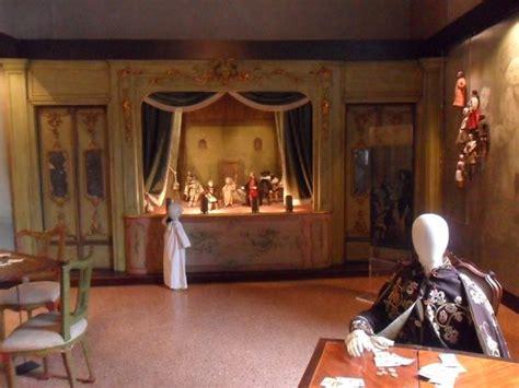 casa goldoni venezia portico foto di casa di carlo goldoni venezia tripadvisor