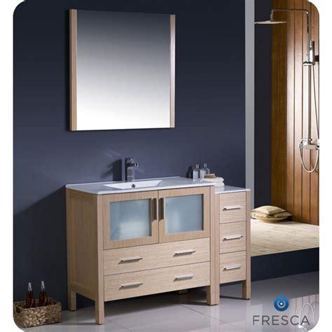 Vanity Side Lights by Bathroom Vanity Side Lights Home Design And Interior