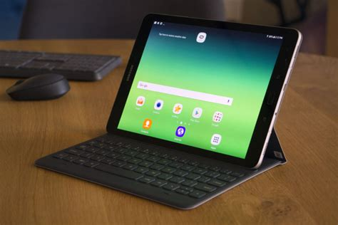 Tablet Samsung S4 samsung galaxy tab s4 specifications revealed on gfxbench listing