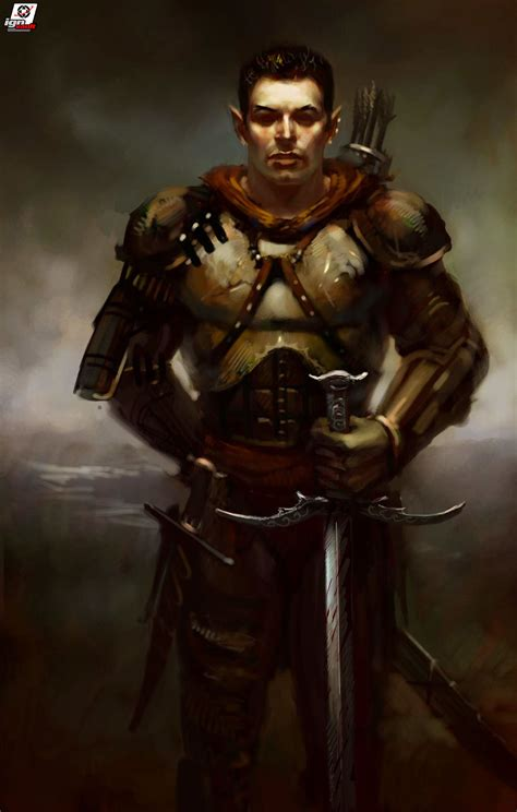 Noblassse Lord Of Vire anybody these iwd and iwd2 portraits in hi res beamdog forums