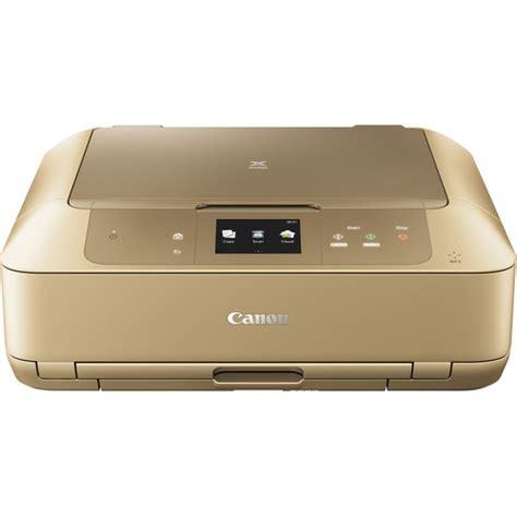 Canon Pixma Mp497 All In One Printer canon pixma mg7720 wireless all in one inkjet printer