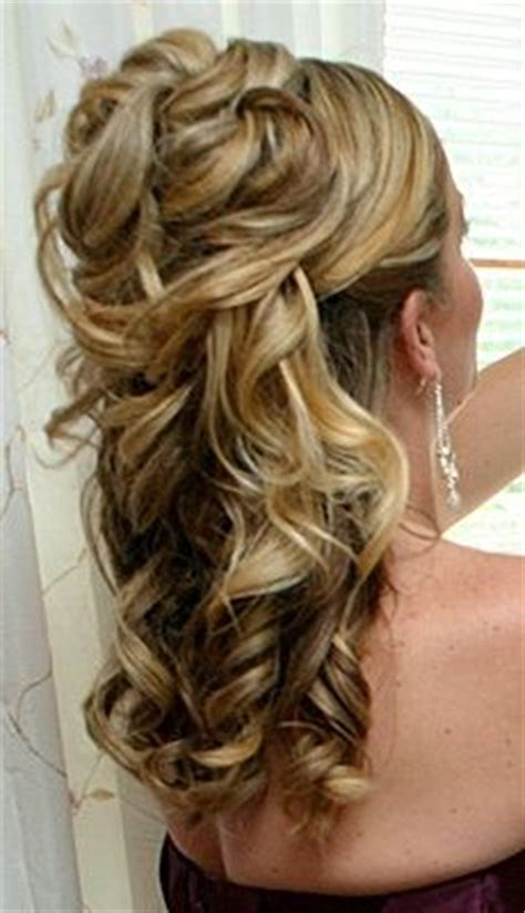 wedding hairstyles for medium length hair half up half search hair styles