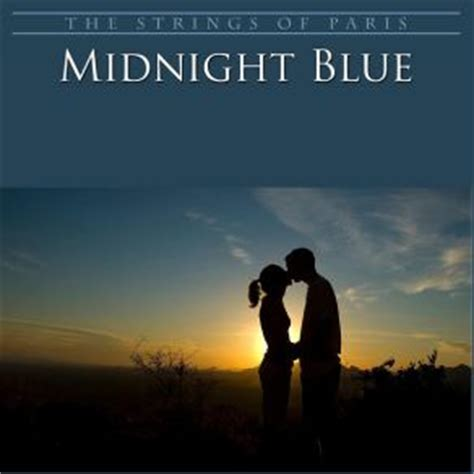 download mp3 midnight quickie full album midnight blue the strings of paris orchestra mp3 buy